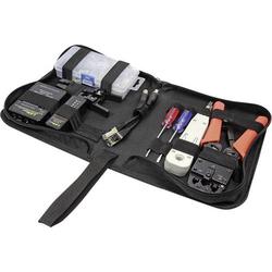 LogiLink WZ0030 Netzwerk Werkzeug-Set