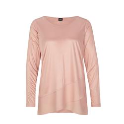 Layering-Shirt Damen Größe: 48