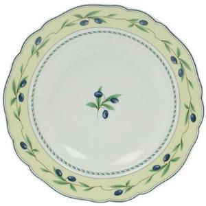 Hutschenreuther Medley Suppenteller Valdemossa 21 cm Medley 02013-720354-10121
