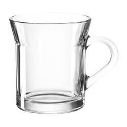 montana-Glas Teeglas :java 220 ml, Glas