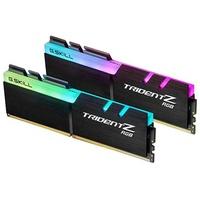G.Skill Trident Z RGB AMD) F4-3600C18D-16GTZRX