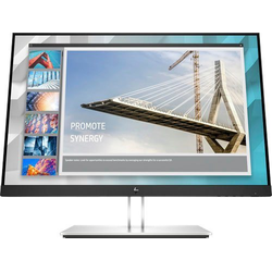 HP E24i G4 LED-Monitor (60,96 cm/24