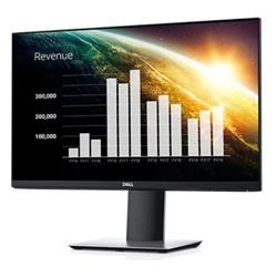 Dell Monitor P2319H 23 IPS LED Full HD (1920x1080) /16:9/HDMI/DP/VGA/5xUSB/3Y PPG