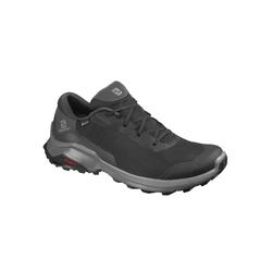 Salomon Salomon X Reveal GTX Sneaker 46.5