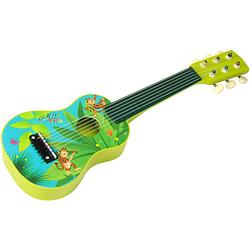 Giraffenaffen Kleine Gitarre Gr. 0