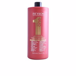 UNIQ ONE all in one hair&scalp conditioning shampoo 1000 ml