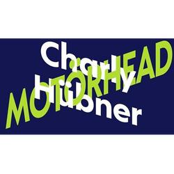 Charly Hübner - Über Motörhead (3xMP3 CD) (CD)