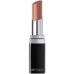 Artdeco Color Lip Shine 2,9g, 06 - shiny bronze