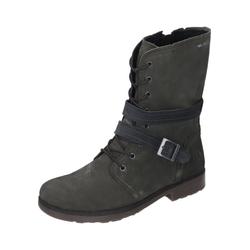 Vado Stiefel Stiefel mit VADO-TEX 35