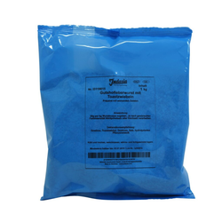 Gutshofleberwurst mit Toastzwiebeln 1kg - Indasia