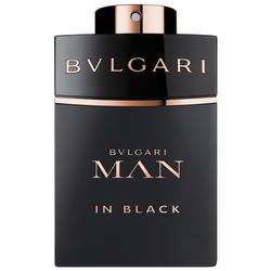 BVLGARI 60 ml BVLGARI Man in Black Eau de Parfum 60ml für Männer