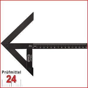 STEINLE 5409 ALU Zentrierwinkel 150 x 130 mm für Wellen bis: 190 mm