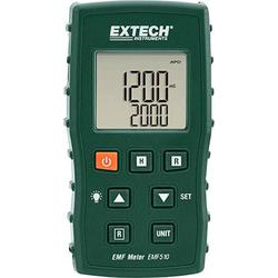 Extech EMF510 Niederfrequenz (NF)-Elektrosmogmessgerät