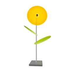 Cazador-del-sol® Lilly Sonnenblume Sonnenfänger