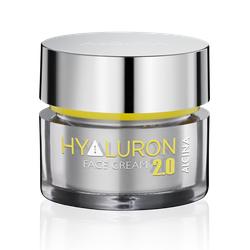 ALCINA Hyaluron 2.0 Gesichtscreme  50ml