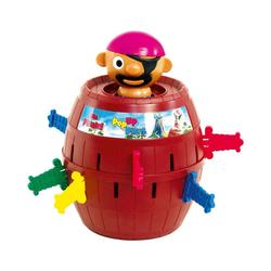 Tomy® Spiel, Pop Up Pirate