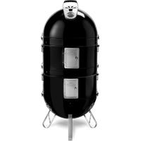 Napoleon Holzkohlegrill Apollo 300 3-in-1-Smoker-und-Grill