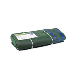 Siloschutzgitter 240 g/qm, 8 x 10 m