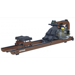 Kettler Rudergerät AquaRower 700