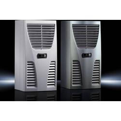 Rittal SK 3361.500 Kühlgerät 1St.