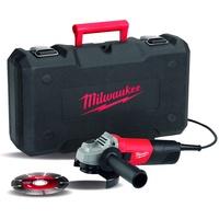 Milwaukee AG800-115ED-SET