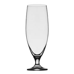 Stölzle Bierglas IMPERIAL (6-tlg), Kristallglas 620 ml - 22,6 cm