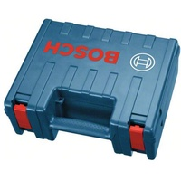 Bosch Transportkoffer. Koffersystem für GLL 2-10/GCL 2-15/GCL 2-15 G