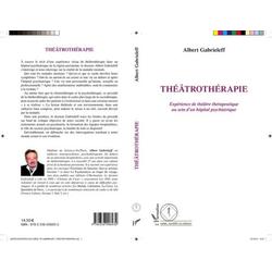Theatrotherapie