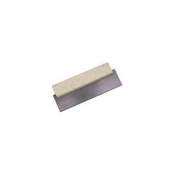 Hufa Fugengummi mit Holzgriff 200mm