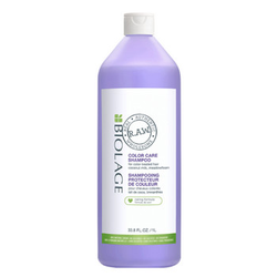 Matrix Biolage R.A.W. Color Care Shampoo 1l