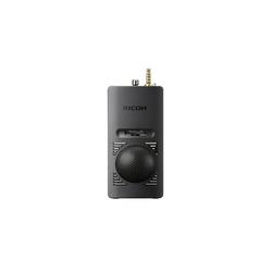 Ricoh TA-1 3D Mikrofon für Theta V Panoramakamera