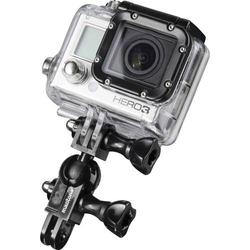 Mantona Kugelkopfhalterung Passend für: GoPro