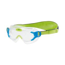 Speedo Taucherbrille Taucherbrille SEA SQUAD blau
