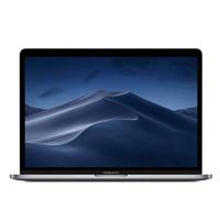 """Apple MacBook Pro Retina (2019) 13,3"""" i5 2,4GHz 8GB"""
