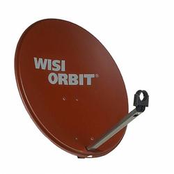 Wisi Offset-Antenne OA36I