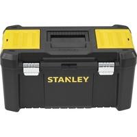 "Stanley Kunststoffbox Essential 19"" Metall STST1-75521"