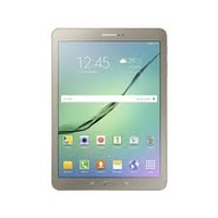 Samsung Galaxy Tab S2 8.0 (2016) 32GB Wi-Fi gold