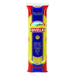 (1.98 EUR/kg) Divella Linguine N°14  - 500 g