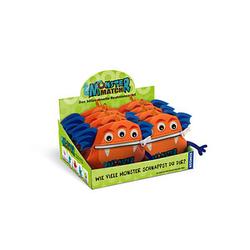KOSMOS Monster Match Kartenspiel