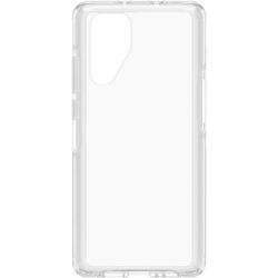 Otterbox Symmetry Backcover Huawei P30 Pro Transparent