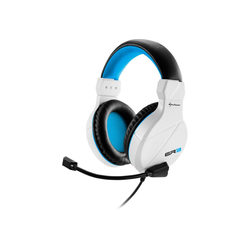 Sharkoon Rush ER3 Headset
