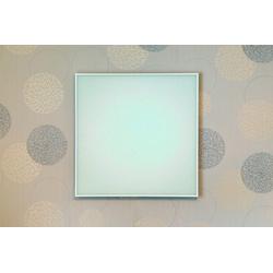 Elbo-Therm Infrarotheizung, Glas, 450 W, BxH: 60x90 cm