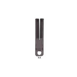Sulzer Stößel PLA 051-01 Mischungsverhältnis 1:1 für DMA 50ml