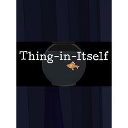 Thing-in-Itself Steam Key GLOBAL