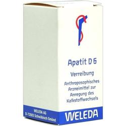 APATIT D 6