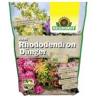 NEUDORFF Rhododendrondünger 1,75 kg