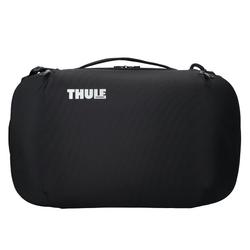 Thule Subterra Reisetasche 55 cm Laptopfach black