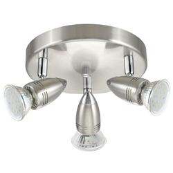 Rondell MAGNUM LED (D 18 cm)