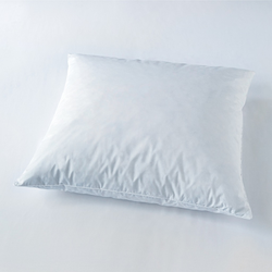 Dorma Vita Kopfkissen 80 x 80 cm