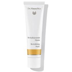 Dr.Hauschka Revitalizing Mask 30ml